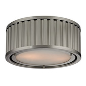 Flush mount - MEK5678