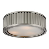 Flush mount - MEK5679