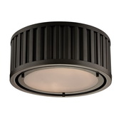 Flush mount - MEK5699