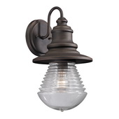 Outdoor Wall Sconce - MEK5735