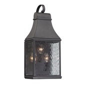Outdoor Wall Sconce - MEK5750