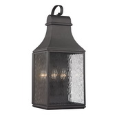 Outdoor Wall Sconce - MEK5751