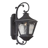 Outdoor Wall Sconce - MEK5761