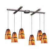 Click to View All Pendant Lights