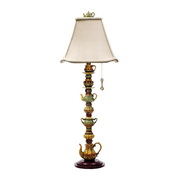 Burwell Table Lamp - MEK2263
