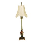 Columbus Table Lamp - MEK2278