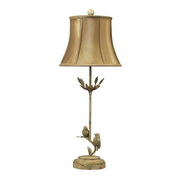 Mount Pleasant Table Lamp - MEK2307