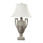 Allesandria Table Lamp - MEK2309