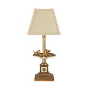 Table Lamp - MEK2318