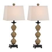 Galati Gold Table Lamp - MEK2621