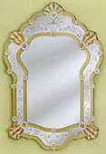 Click to View All Venetian Mirrors