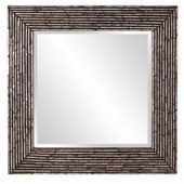 Designer Orlando Mother of Pearl Mirror - MHE3784