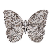 Howard Elliott Butterfly Wall Art - MHE5076
