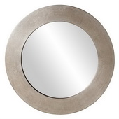 Designer Sleek Contemporary Mirror - MHE3266