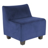 Designer Bella Royal Howard Elliott Pod Chair - MHE4260