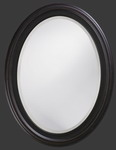 Designer Mirror Oil Rubbed Bronze - MHE2842