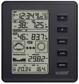 Alcester Professional Weather Station - PLR6568