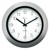 PLR Insta-Set Analog Clock - PLR6592