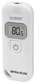 Bexhill Wireless Infra-Red Thermometer - PLR6658