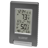Beaminster Wireless Temperature Station - PLR6736