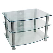 Designer 32 in. Freeson TV Stand - PWA1164