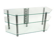 Designer 52 in. Empire TV Stand - PWA1203