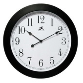 26in Wall Clock - TFT5954