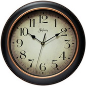 12in Wall clock - TFT6062