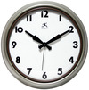 12in Wall Clock - TFT6076