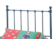 Molly Headboard - Twin - Rails not included - THD6898