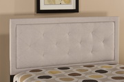 Becker Headboard - King  - THD5118