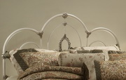 Victoria Headboard - Full/Queen - Rails not included - THD7676
