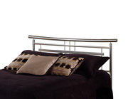 Soho Headboard - Full/Queen - Rails not included - THD7380