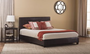 Hayden Bed in a Box - Full - THD5908
