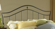 Imperial Headboard - Full/Queen - Rails not included - THD5970