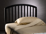 Carolina Headboard - Full/Queen - Rails not included - THD5428