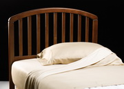 Carolina Headboard - Full/Queen - Rails not included - THD5442