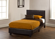 Springfield Bed in a Box Bed Set - Twin - THD7438