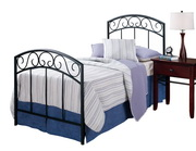 Wendell Headboard - Full/Queen - Rails not included - THD7736