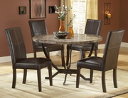 Monaco 5-Piece Dining Set - THD4304