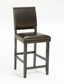 Arcadia Non-Swivel Parson Counter Stool - THD3768
