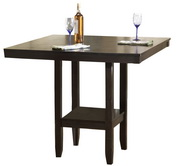 Arcadia Counter Height Table - THD3770