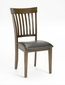 Arbor Hill Chair Set of 2 - THD3750