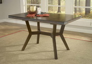 Arbor Hill Extension Dining Table - THD3752