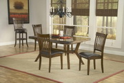 Arbor Hill 5-Piece Dining Set - THD3758