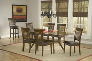 Arbor Hill 7-Piece Dining Set - THD3760