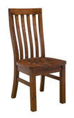 Outback Dining Chair - Set of 2 - THD4374
