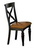 Northern Heights Dining Chairs - Set of 2 - THD4342