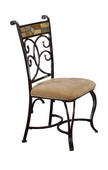 Pompeii Dining Chairs - Set of 2 - THD4546