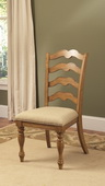 Hamptons Side Chair - Set of 2 - THD4112
